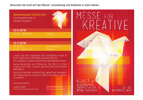 messe-fuer-kreative-november-2016
